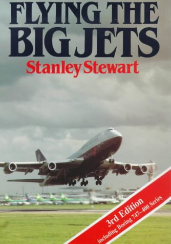 9781853102905: Flying the Big Jets