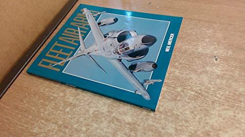 9781853104084: Fleet Air Arm