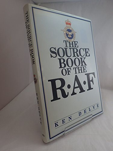 The Source Book of the RAF