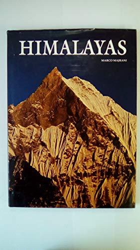 9781853105050: Himalayas