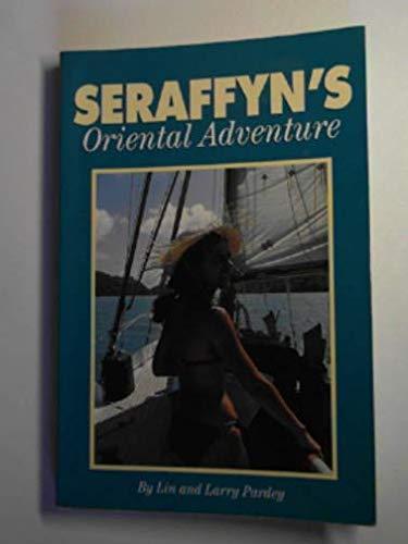 9781853108617: Seraffyn's Oriental Adventure