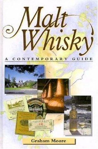 9781853108853: Malt Whiskey