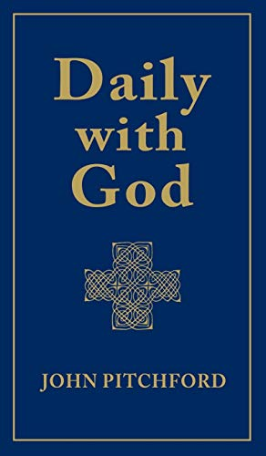 Daily with God: Hymns Ancient & Modern Ltd