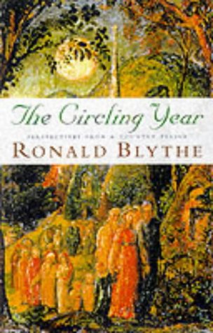 9781853113697: The Circling Year: Perspectives from a Country Parish
