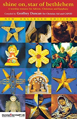 9781853115882: Shine on, Star of Bethlehem