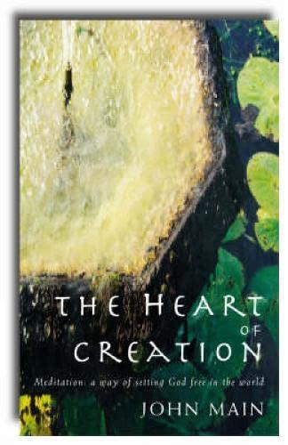 9781853118487: Heart of Creation