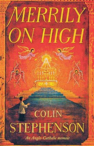 9781853119125: Merrily on High