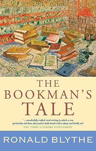 9781853119804: The Bookman's Tale
