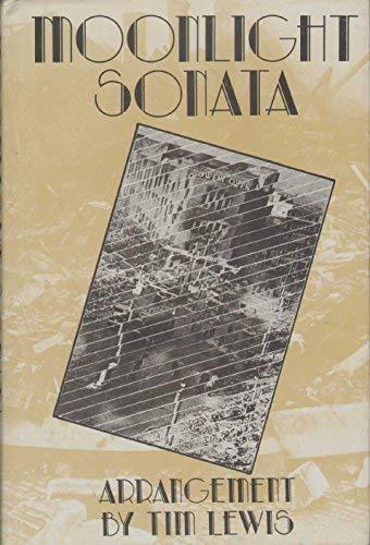 9781853160165: MOONLIGHT SONATA The Coventry Blitz, 14/15 November 1940