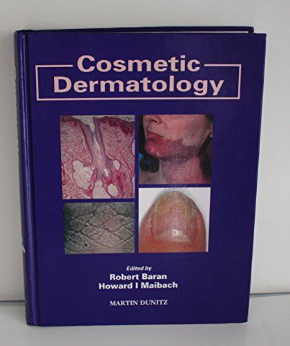 Cosmetic Dermatology: n/a