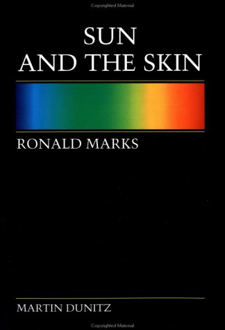 9781853172755: Sun and the Skin: Pocketbook