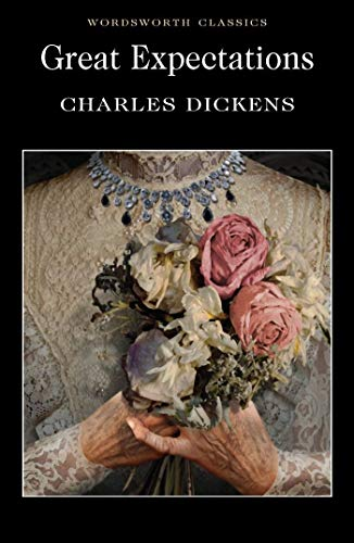charles dickens great expectations associating pips experiences with my own Everything you ever wanted to know about pip in great expectations, written by  masters of this stuff just for you  by charles dickens  pip is like that kid who  goes away to college in the big city and comes back  but he's fooling himself— something even estella sees when she says that you made your own snares.