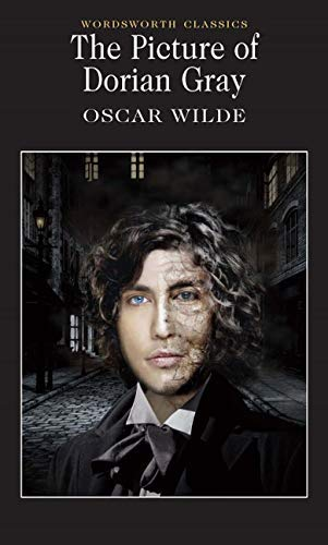 9781853260155: Picture of Dorian Gray (Wordsworth Classics)
