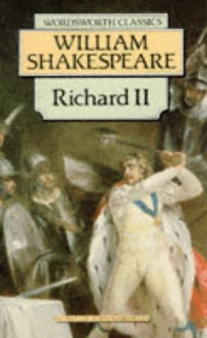 the qualities of richard iii a character in a play by william shakespeare The discovery of the resting place of richard iii, whose body was hidden for over 500 years under a gritty car park, lacks the poetic ending given to him in william shakespeare's historical play but solving the question of the 15th-century king's remains does not strip the mystery from one of the bard's greatest plays, according to one.