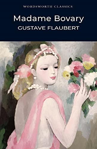 9781853260780: Madame Bovary (Wordsworth Classics)