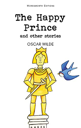 9781853261237: The Happy Prince & Other Stories