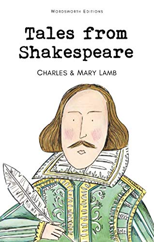 9781853261404: Tales from Shakespeare