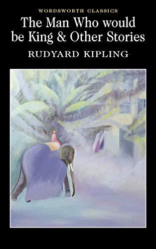 the gardener by rudyard kipling essay Read this article on questia academic journal article studies in short fiction christ in flanders: another look at rudyard kipling's the gardener.