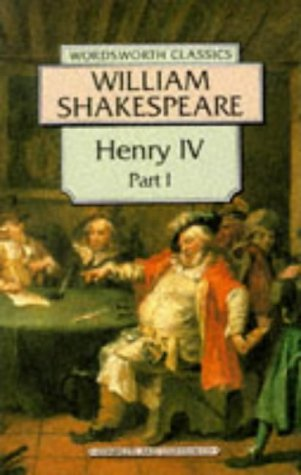 henry1 v essay The second poem i read was different to henry v, it was a poem called boots this poem was written by a poet called rudyard kipling it was written 1889-1902, it wasn't written at the same time as henry v, but it was written around the same time length of a war known as the boer war, this was a war in south africa (which at that time was.