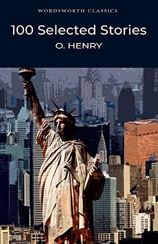 9781853262418: 100 Selected Stories (Wordsworth Classics)