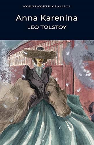 Anna Karenina / Leo Tolstoy. Complete and unabridged. - Tolstoj, Lev Nikolaevic