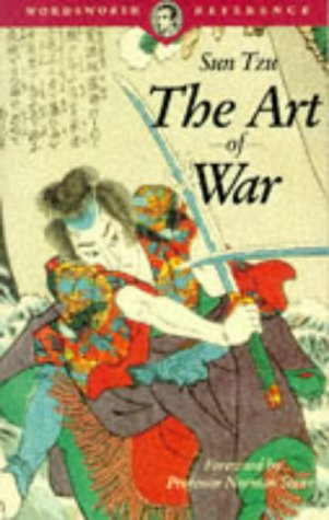 9781853263057: The Art of War