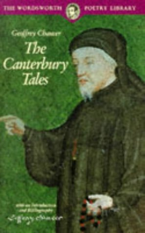 the unethical economic practices of inflation by the merchant in the canterbury tales by geoffrey ch And the canterbury tales, by geoffrey chaucer, are strikingly similar in many ways, leading the reader to notice a significant amount of the first set of tales to be analyzed are boccaccio's the story of patient griselda, from day ten, tale ten in the decameron, and from the canterbury.