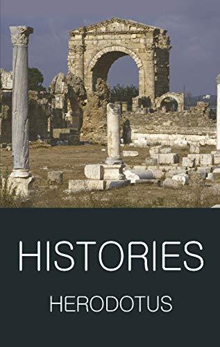 9781853264665: Histories (Classics of World Literature)