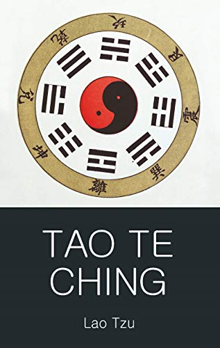 Tao Te Ching: Tzu, Lao (Translated
