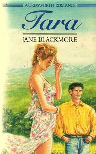Tara (Wordsworth Romance): Jane Blackmore