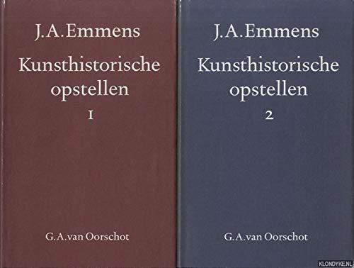 9781853266300: Essential Guide: Erotic Literature - One Before 1920 (Wordsworth Classic Erotica) (v. 1)
