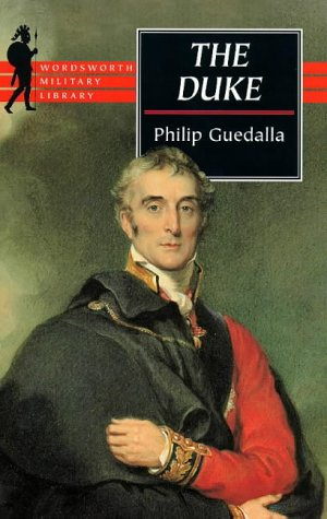 9781853266799: The Duke (Wordsworth Collection)