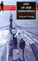 9781853266812: One of Our Submarines (Wordsworth Military Library)