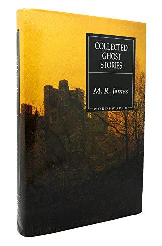 9781853268397: Ghost Stories (Wordsworth Classics)