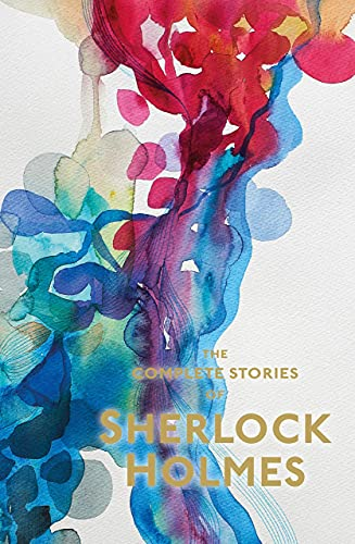 9781853268960: Sherlock Holmes: The Complete Stories (Special Editions)