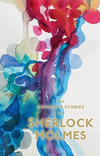 9781853268960 The Original Illustrated Strand Sherlock Holmes Wordsworth Special