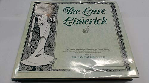 Lure of the Limerick: William S. Baring-Gould