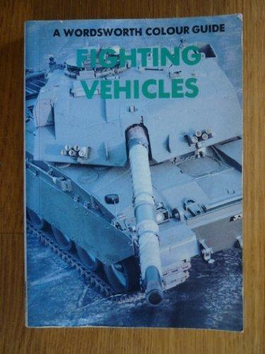 Fighting Vehicles: Aldino Ltd.