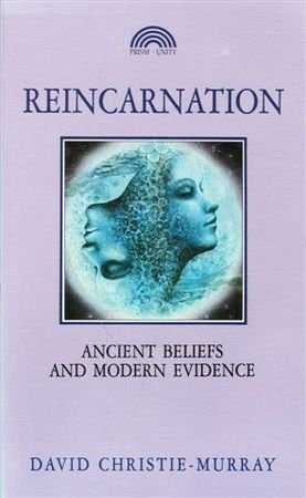 Reincarnation: Ancient Beliefs and Modern Evidence