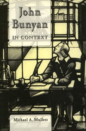 9781853311628: John Bunyan in Context (Studies in Protestant nonconformity)