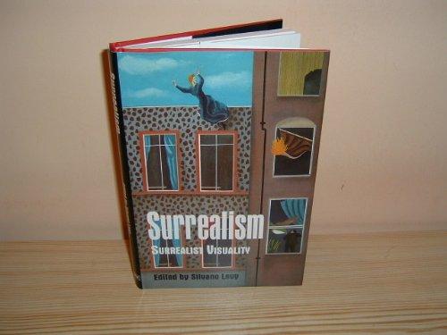9781853311703: SURREALISM - Surrealist Visuality