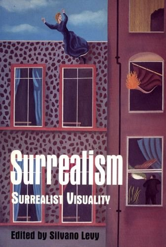 9781853311932: Surrealism Surrealist Visuality