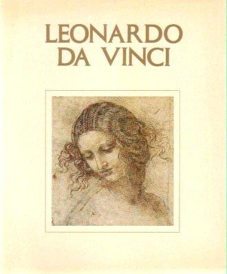 Leonardo da Vinci: Hayward Gallery, London : LEONARDO DA VINCI.