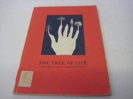 9781853320446: The Tree of Life: New Images of an Ancient Symbol