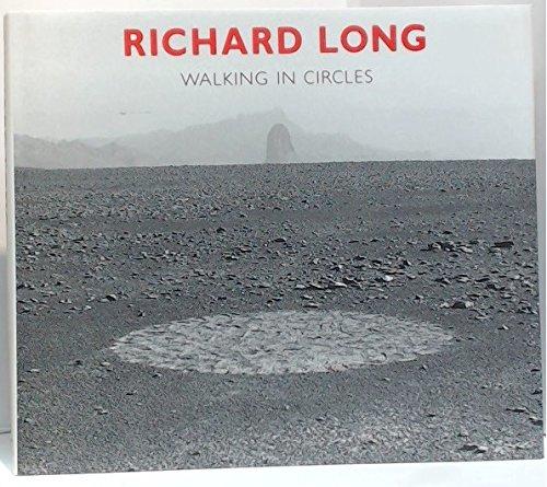 9781853320675: Walking in circles