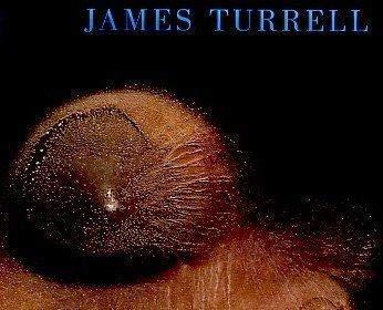 James Turrell: Air Mass: Turrell, James; Mark Holborn