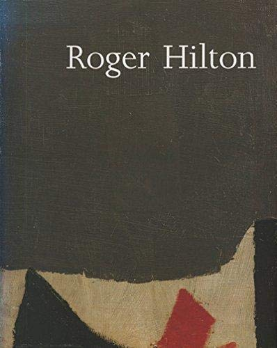 Roger Hilton: Mel Gooding, Charles