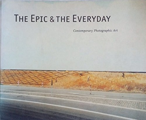 9781853321313: Epic and the Everyday