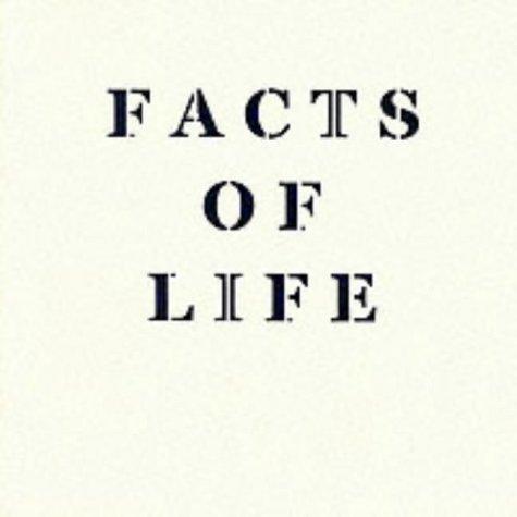 Facts of Life: Contemporary Japanese Art: Jonathan Watkins,Mami Kataoka