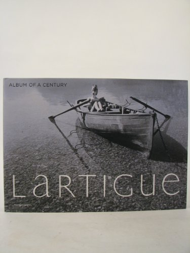 9781853322426: Lartigue